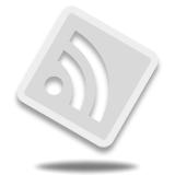 無料ダウンロードで遊べるWindowsパソコン用フリーゲームのフィードを購読
